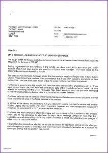 Invoice Letter Template - Past Due Invoice Letter Template Samples