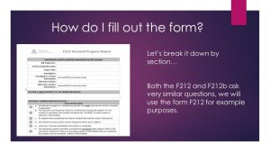 Irb Approval Letter Template - Renewals A How to Objectives 1 why are Renewals Necessary 2 What