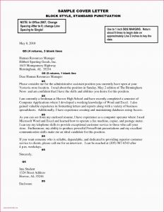 Irb Approval Letter Template - Virginia Tech Cover Letter Grant Cover Letter Beautiful Va