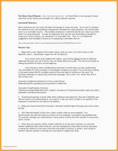 Irb Approval Letter Template - 20 Salutations In A Letter Free