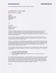 Irrevocable Letter Of Credit Template - Irrevocable Standby Letter Credit Template Free Creative Letter