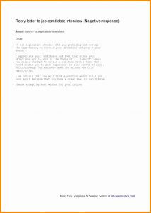 Irrevocable Letter Of Credit Template - Irrevocable Standby Letter Credit Template 2018 Nice Export
