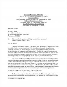 Irs Response Letter Template - Irs Response Letter Template Editable Sample Response Letter to Irs