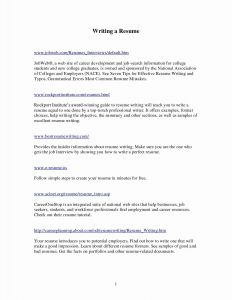 Job Abandonment Letter Template - Rescission Letter Template Samples