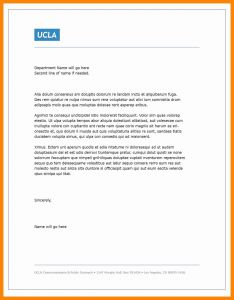 Job Abandonment Letter Template - Termination Letter to Employee for Job Abandonment Voluntary