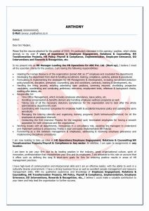 Job Application Cover Letter Template - Basic Resume Cover Letter Lovely Job Application Letter format