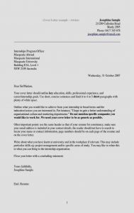 Job Application Cover Letter Template - How to Write Cover Letter Template Free Free Resume Templates