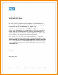 Job Application Cover Letter Template Word - Microsoft Cover Letter Template Unique Free Cover Letter Template