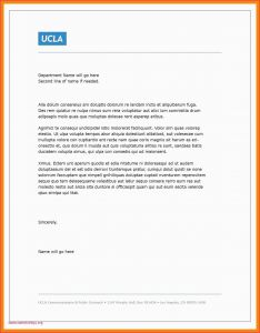 Job Application Letter Template - Sample Application Letter for Employment Job Application Cover