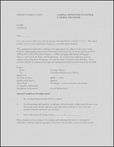 Job Offer Letter Template Doc - Career Change Resume Sample Luxury Resume Doc Beautiful Resume