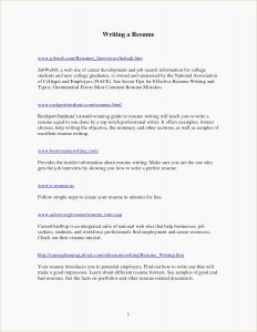Job Offer Sample Letter Template - Simple Job Fer Letter Sample