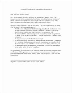 Job Reclassification Letter Template - Sample A Job Acceptance Letter New Employee Fer Letter Template