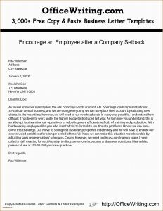 Joint Access Letter Template - Joint Business Letter format Letter Template Closing Account Best