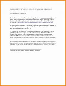 Joint Access Letter Template - Cover Letter for Customer Service Call Center New Customer Service