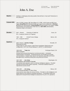 Joint Access Letter Template - 20 Inspirational Pharmacist Letter Ce Land Of Template