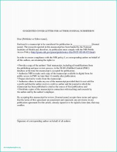 Joint Access Letter Template - Example Custody Agreement Letter Agreement Letter Sample