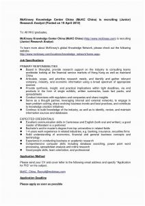 Judgement Proof Letter Template - Employee Verification Letter Inspirational Letter to Verify