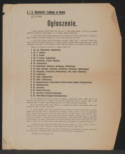 "Kovel Letter Template - Suche Nach Datasource ""35"" Kulturpool"