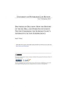 Kovel Letter Template - Pdf Law S Violence Derrick Bell S Next Article