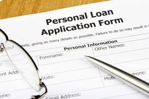 Kovel Letter Template - Cash Loan Agreement Sample Luxury Unsecured Personal Loans How they
