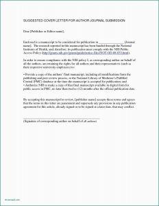 Land Offer Letter Template - Letter Join Fresh Joining Letter format for Government Job Image