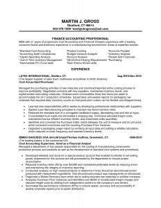 Latex Cover Letter Template - Finance Cover Letter Template 2018 Professional Banking Resume