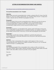 Latex Cover Letter Template - 29 Free Cover Letters for Teachers Example