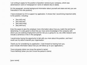 Latex Cover Letter Template - Well Written Cover Letter Examples Beautiful Writing A Resume Cover