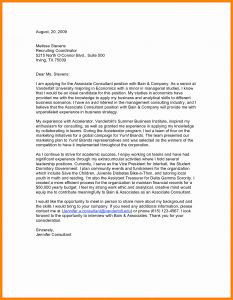 Latex Cover Letter Template - Cover Letter Retail Examples Uk Awesome Cover Letter Template Latex