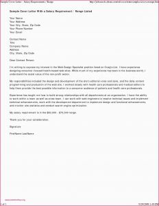 Latex Cover Letter Template - Sample Userra Letter to Employee Letters to sol Rs Examples New