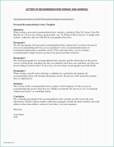 Latex Letter Template - 35 Fresh German Cover Letter Example Resume Designs