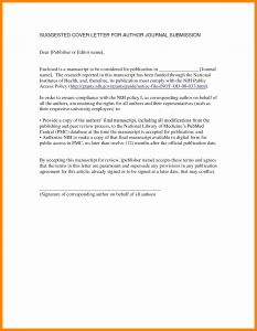 Law School Letter Of Recommendation Template - Re Mendation Letter format for Law School Best Fresh Re Mendation