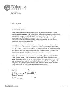 Law School Recommendation Letter Template - Law School Letter Re Mendation Template Collection