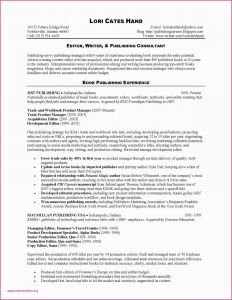 Lawyer Letter Template - Cover Letter for Resume Examples for Students Resume Example