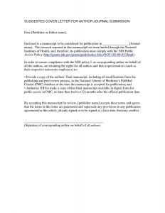 Lds Missionary Letter Template - 40 Get A Letter From Santa In the Mail Free Sample