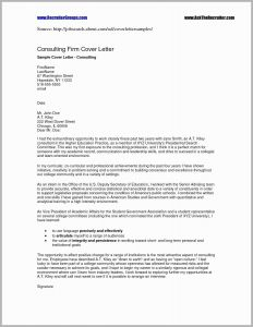 Lease Letter Of Intent Template - Letter Intent to Occupy Residence Great Landlord End Tenancy