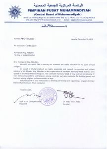 Lease Letter Template - Separation Letter Template Cv Templates Example Lease Termination