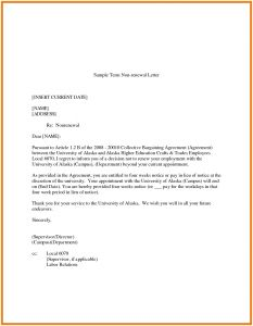 Lease Renewal Letter Template - Od Renewal Letter Sample Archives Codeshaker Co Best Renewal Lease