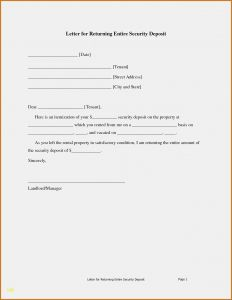 Lease Renewal Letter Template - Rent Free Letter Save Outstanding Invoice Letter Sample Demand for