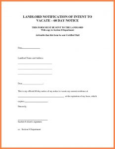 Lease Renewal Letter to Tenant Template - Tenancy Agreement Renewal Template Awesome Od Renewal Letter Sample