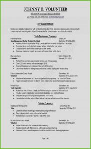 Legal Cover Letter Template - 19 Inspirational Cover Letter 1l Free Resume Templates