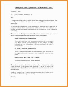 Legal Cover Letter Template - Relationship Contracts Template Elegant Law Student Resume Template