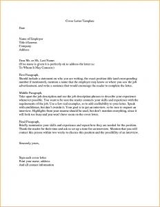 Legal Cover Letter Template - Cover Letter without Address Pany Awesome Legal Cover Letter