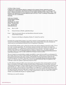 Legal Covering Letter Template - Va Buddy Letter From Spouse Example 48 New Harvard Law Cover Letter