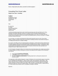 Legal Guardianship Letter Template - Cover Letter format Example Simple Hr Letter Template Samples
