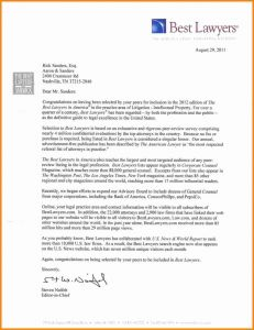 Legal Opinion Letter Template - Sample attorney Client Opinion Letter