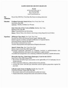 Legal Settlement Letter Template - 42 New How to Write Cover Letter for University Admission Resume