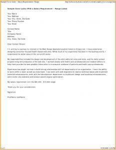 Legal Settlement Letter Template - Debt Settlement Letter Templates Free Creative Settlement Agreement