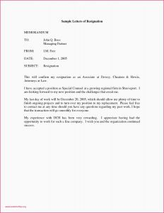 Leprechaun Letter Template - Free Resume Template Page 90 Of 502 Free Best Resume Template