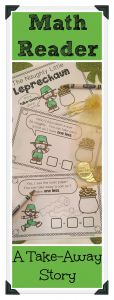 Leprechaun Letter Template - 145 Best St Patrick S Day Images On Pinterest